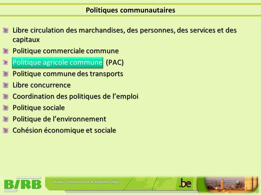 R (CE) n°885/2006 de la Commission du 21 juin 2006 portant modalités dapplication du R (CE) n°1290/2005 du Conseil, en ce qui concerne lagrément des organismes payeurs et autres entités ainsi que lapurement des comptes du FEAGA et du FEADER.