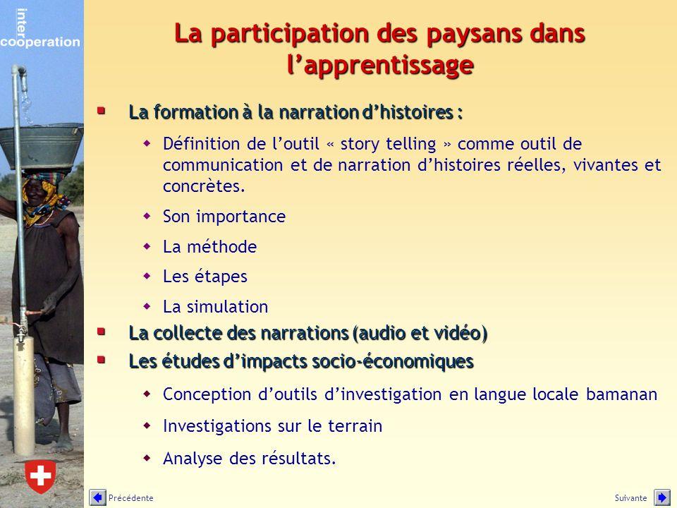 La formation à la narration dhistoires : La formation à la narration dhistoires : Définition de loutil « story telling » comme outil de communication