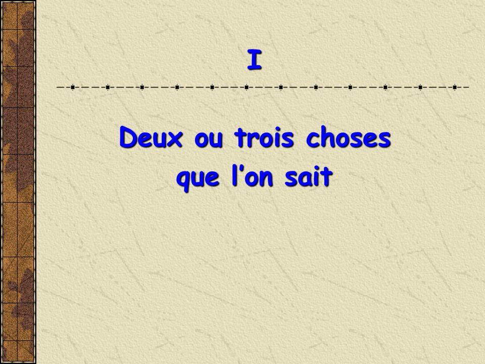 Lévaluation, dimension de lintervention Par Michel Vial, MCF, HdR Université de Provence Président de RéseauEval MERCI Cétait…