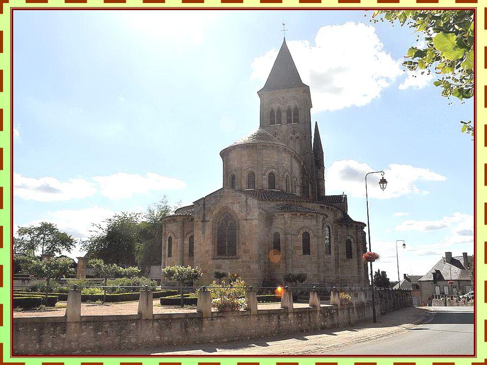 1/ Historique La tradition remonte au VIIème siècle et rapporte l histoire d un évêque breton ou irlandais mort et inhumé à Mailly-sur-Rose à son retour de pèle- rinage à Rome : SAINT-MENOUX.