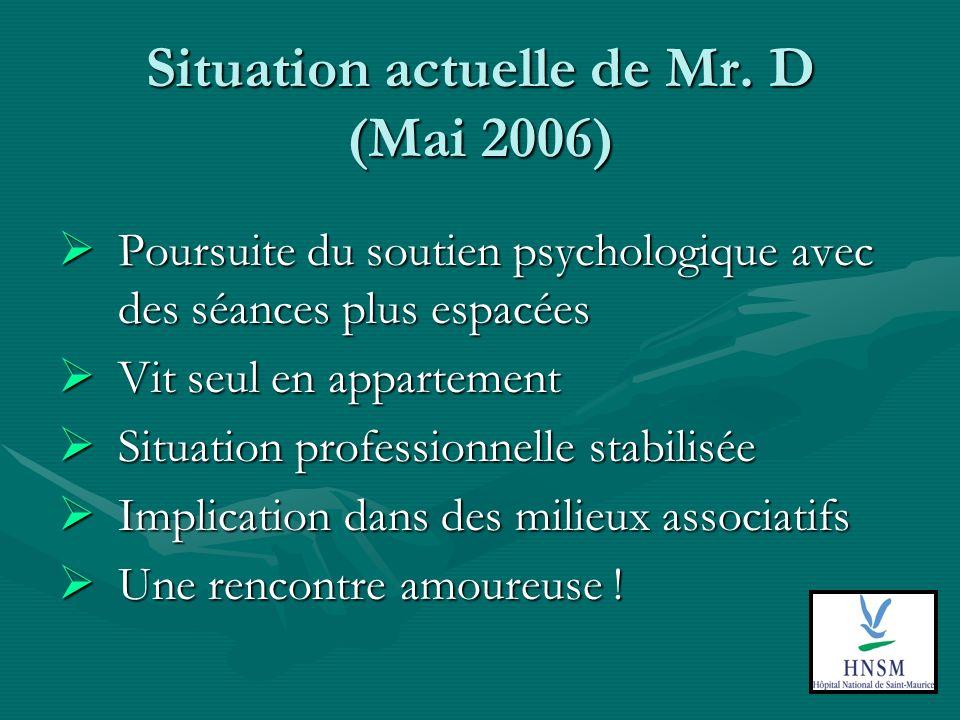 Importance dun accompagnement pluridisciplinaire Bilan neuropsychologique qui met en avant des troubles multiples et intriqués Bilan neuropsychologiqu