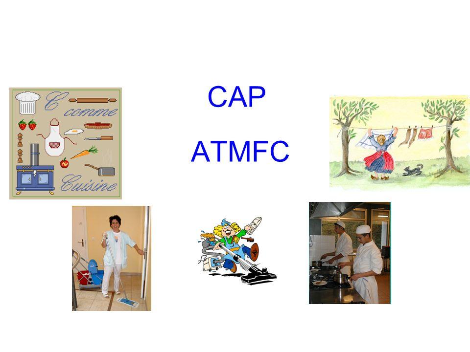PFMP 2 ème année En milieu collectif 5 semaines continues ou non Sur un seul lieu de la 1 ère année ou autre lieu Attention .
