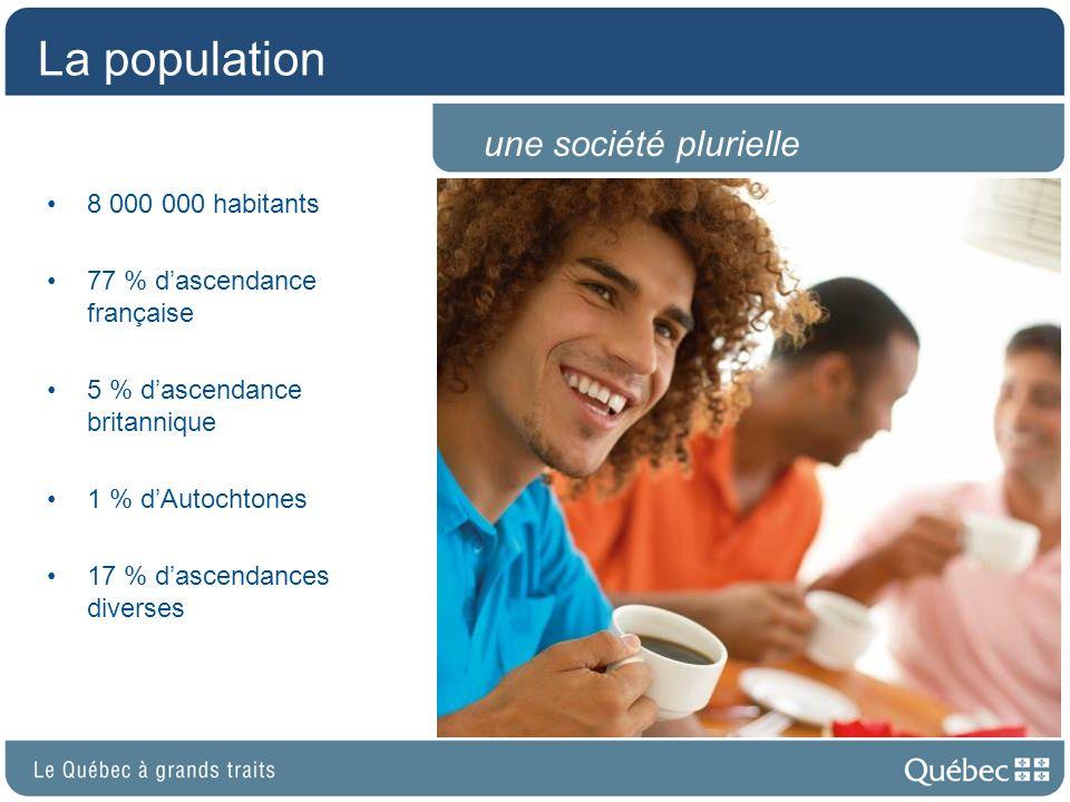 Pour en savoir plus Des études universitaires au Québec, une différence qui se vit www.universitesquebecoises.ca Brochure Étudier au Québec http://www.mels.gouv.qc.ca/sections/publications/index.