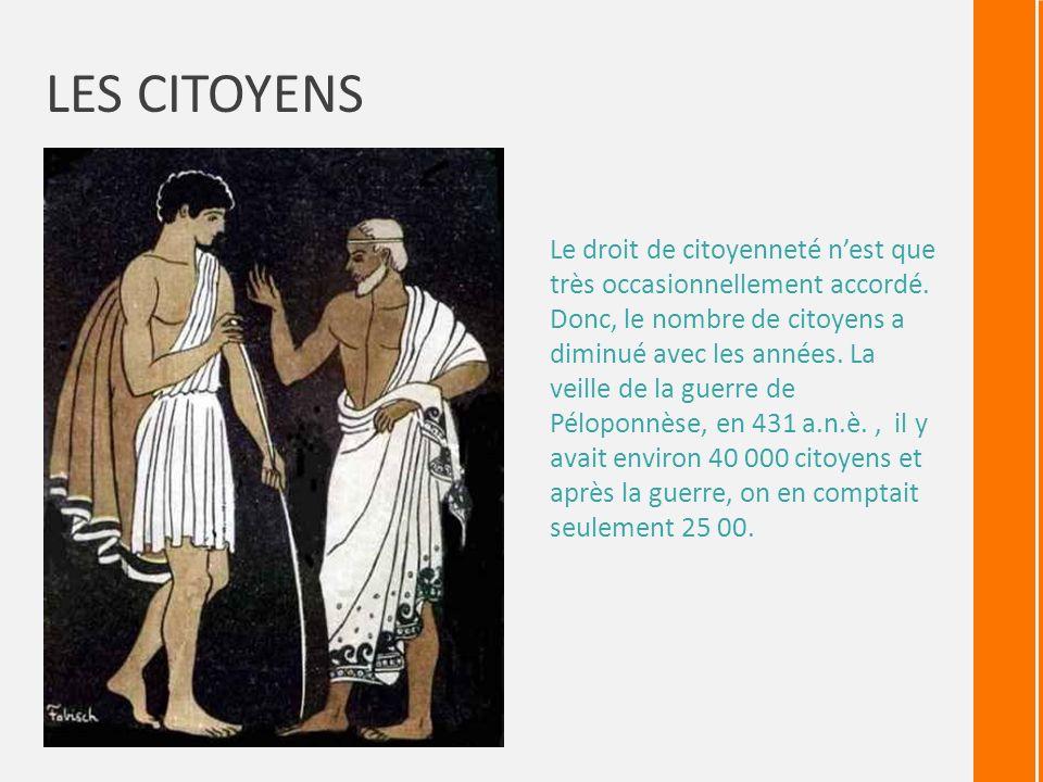 Il est né à Athènes vers 640 a.n.è.et est décédé sur lîle de Chypre vers lâge de 82 ans.
