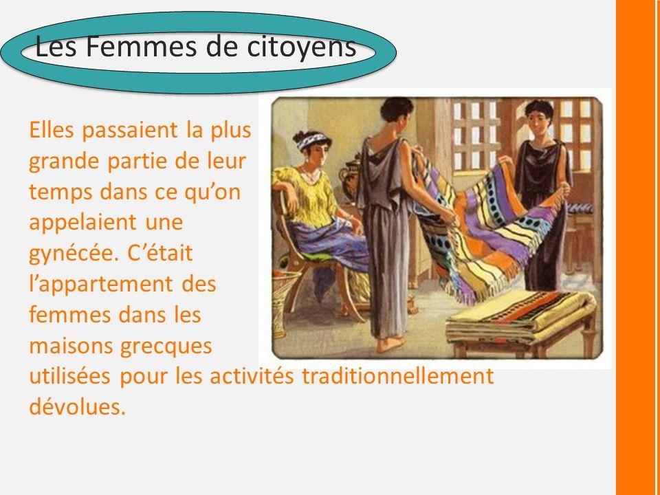 Les Esclaves Ils sont généralement des prisonniers de guerre ou denfants desclaves.