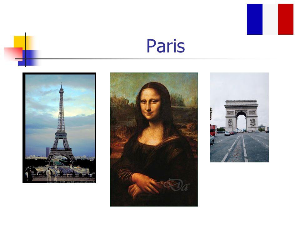1e-Paris à Dijon Je suis allé de Paris à Dijon.Jai pris la voiture.