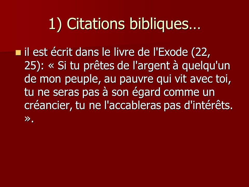 2) Une distinction capitale tirée du droit romain: Entre biens « fongibles » et biens non fongibles :