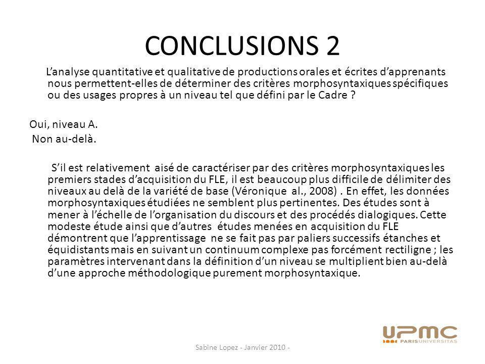 Bibliographie Bartning I., Schlyter S.2004.