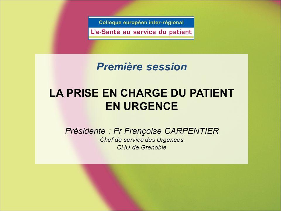 Système de Plateforme et dInterconnexion de la région Rhône Alpes- SPIRAL - Mai 2008 GCS-SISRA SPIRAL : Questions / Réponses