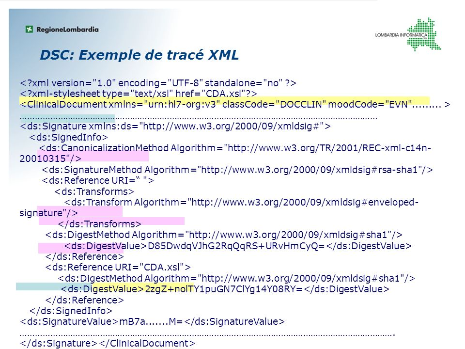 DSC: Exemple de tracé XML ……………………………………………………………………………………………………………………………… D85DwdqVJhG2RqQqRS+URvHmCyQ= 2zgZ+nolTY1puGN7ClYg14Y08RY= mB7a.......M= ………