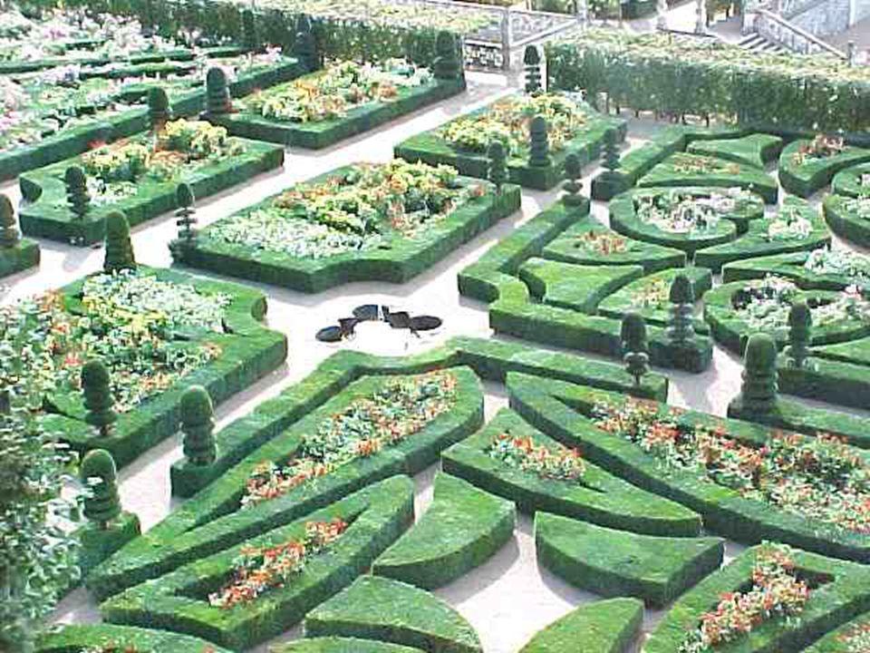 8 Les métiers Ouvrier jardinier Ouvrier en exploitation horticole Ouvrier forestier Palefrenier