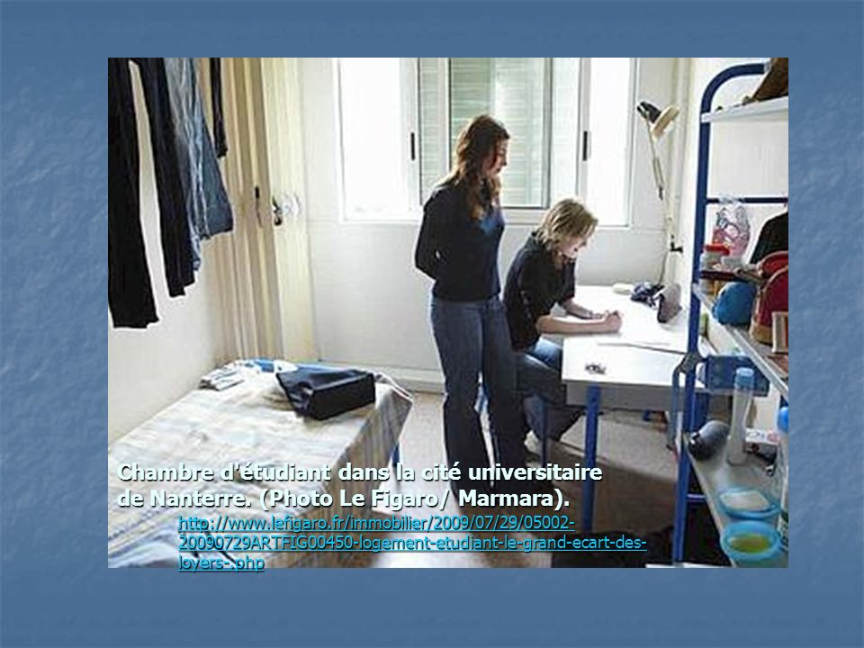http://www.act56-immobilier.com/liste-des-biens/fiche-du- bien.asp?ca=110&id_bien=23790&ind=1&commune=&typ e_bien=1&cote=cote_terre&critere_suphttp://www.act56-immobilier.com/liste-des-biens/fiche-du- bien.asp?ca=110&id_bien=23790&ind=1&commune=&typ e_bien=1&cote=cote_terre&critere_sup= http://www.act56-immobilier.com/liste-des-biens/fiche-du- bien.asp?ca=110&id_bien=23790&ind=1&commune=&typ e_bien=1&cote=cote_terre&critere_sup A 10 min d Auray, superbe chaumière offrant 80 m2 de pièce de vie avec cheminée sur tomettes anciennes, cuisine avec îlot central, chambres spacieuses, 2 sdb.