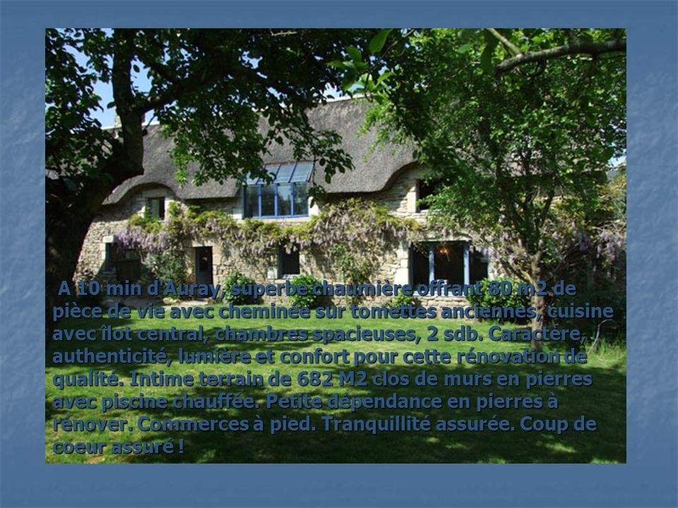 Appartement entrée indépendante dans ferme savoyarde au cœur de la vallée Haute Gironde Appartement de 97 m2 - 4 Pièces - pour 8 personnes Les + Parking privatif, Terrasse, Balcon, Barbecue http://www.abritel.fr/annonces-detail/france_rhone- alpes_74/appartement_morillon_614465.php http://www.abritel.fr/annonces-detail/france_rhone- alpes_74/appartement_morillon_614465.php
