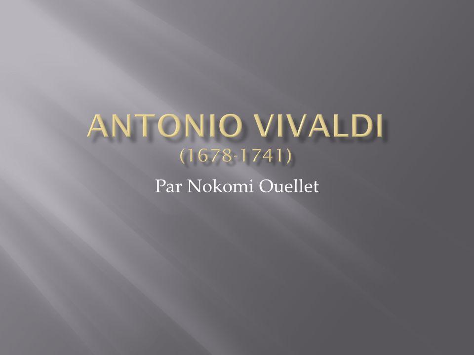 Par Nokomi Ouellet