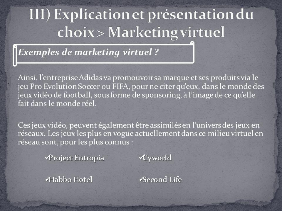 Project Entropia Project Entropia Cyworld Cyworld Habbo Hotel Habbo Hotel Second Life Second Life
