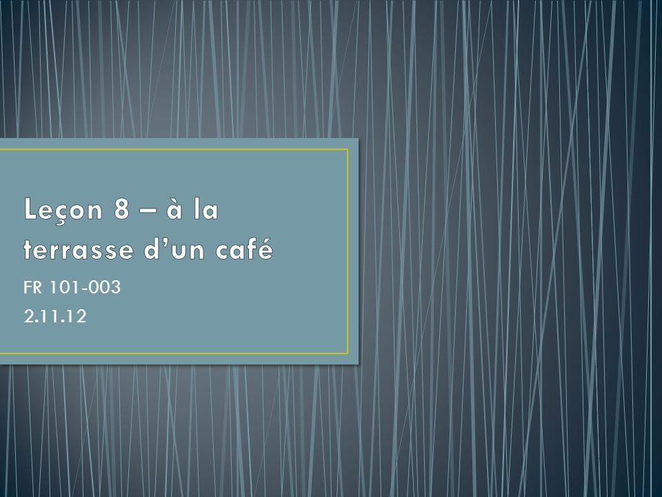 FR 101-003 2.11.12