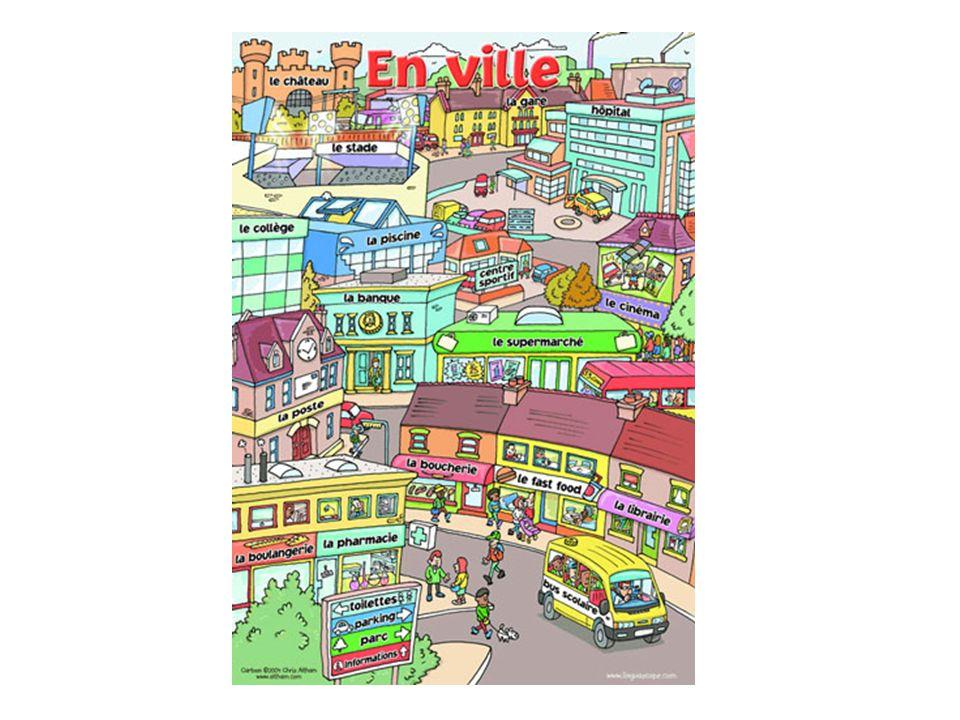Comparez.un livre de français v.s. un livre français une prof despagnol v.s.
