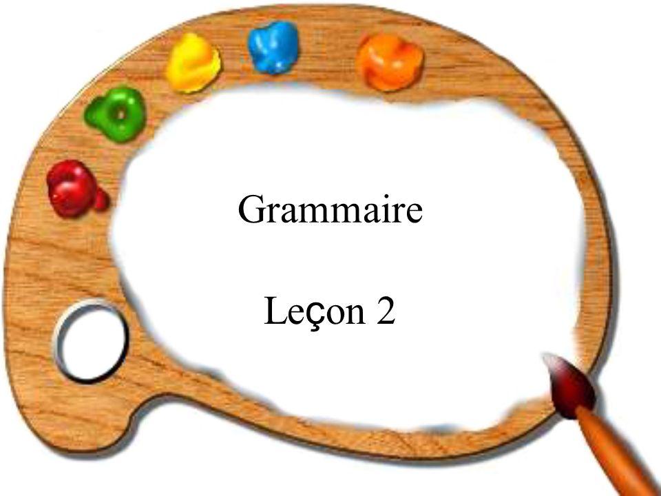 Devoir – trouver la forme f é minine naturel / artificiel grec / public premier / entier breton / mignon vif / cr é atif cor é en / ancien formateur / dominateur flatteur / travailleur