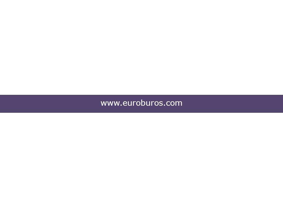 www.euroburos.com
