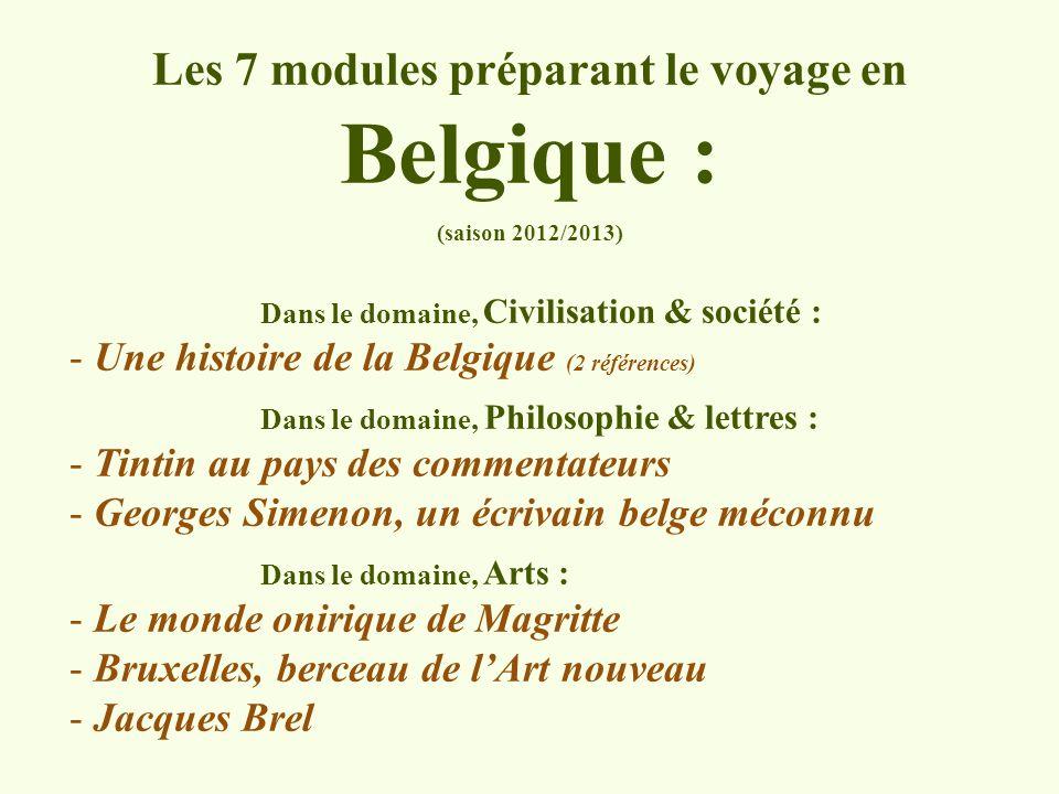 Pézenas & Sète Molière Georges Brassens Boby Lapointe