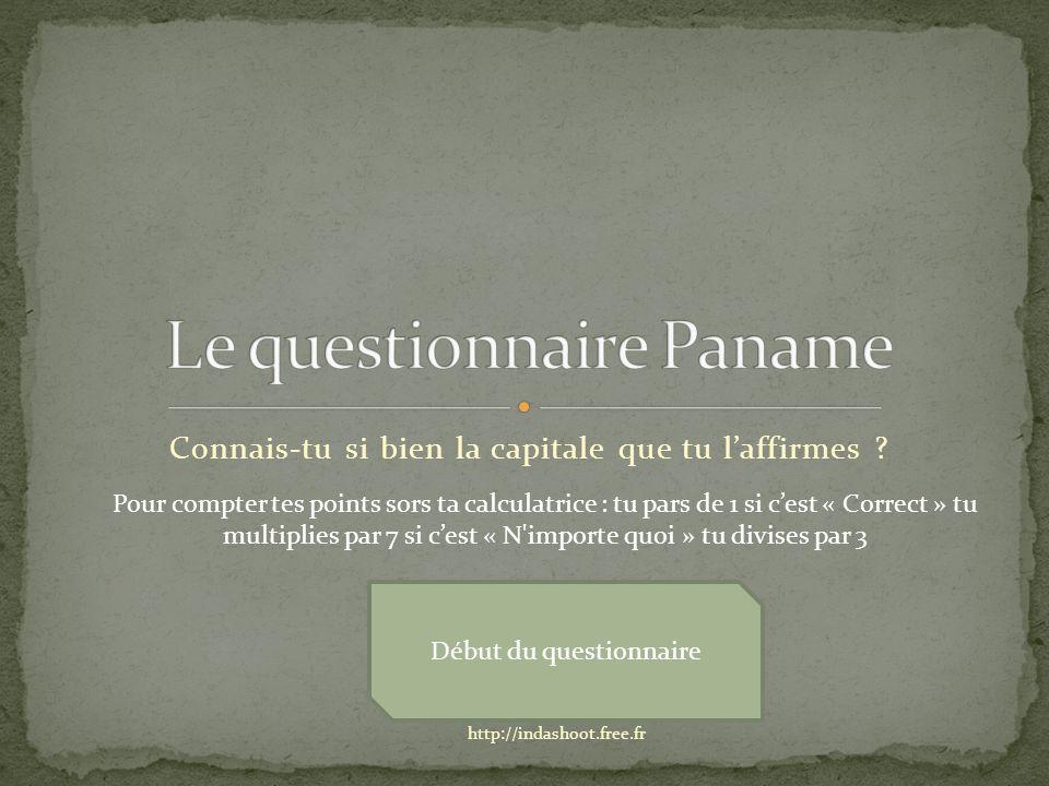 « Il est cinq heures, Paris séveille. » VraiFaux http://indashoot.free.fr