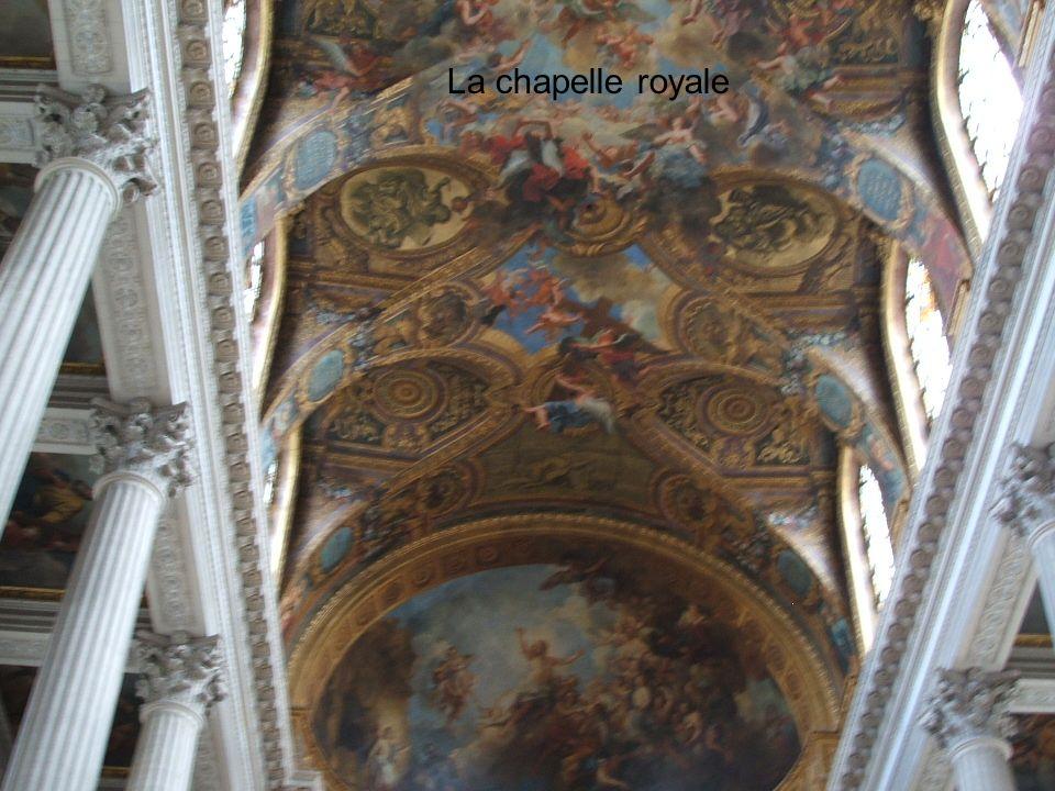Lemire Tanguy8 La chapelle royale