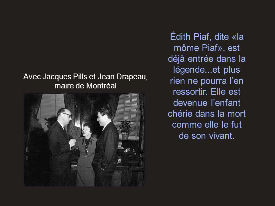 Avec Yves Montand Durant deux jours les longues files dadmirateurs nont de cesse.