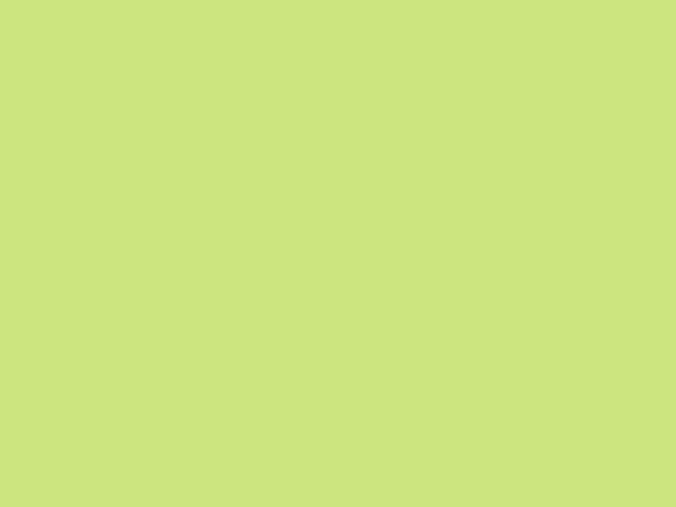 Le persil est un puissant antioxydant, il favorise le rajeunissement de la peau.