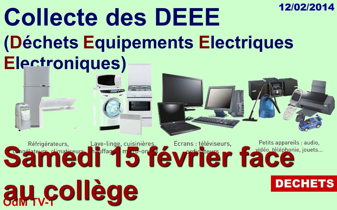 OdM TV-1 12/02/2014 01 41 49 99 90 du lundi au jeudi de 9h - 13h et 14h - 17h 9h - 13h et 14h - 17h vendredi de 9h – 12h LE SYNDIC 37, rue Louise Michel 92300 Levallois Perret Principal de Copropri é t é Micha ë l TRYMBULAK 01 41 49 99 88 m.trymbulak@atrium-gestion.tm.fr Dans toutes vos communications avec le Syndic, précisez: Orée de Marly