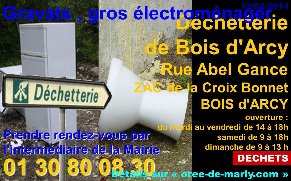 OdM TV-1 12/02/2014 Le Fontenelle PLACE DE LA GARE, MARLY LE ROI 12/02 au 18/02 Mer,Jeu:18h30 Ven:16h15,18 h15 Sam:18h15,22 h Dim:16h30,20 h45 Lun:18h Mar:18h15