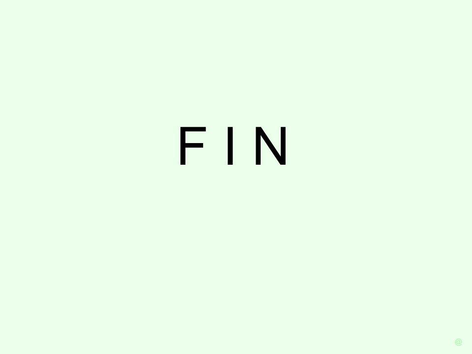F I N @