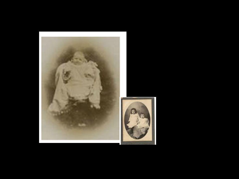 F i n du quiz & place à quelques Photos de Mamie …