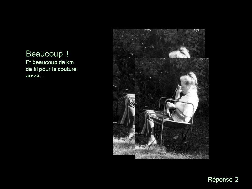 Réponse17 - Ouverte aux quatre vents - Un lieu daccueil !.