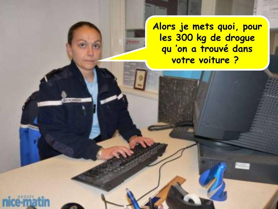 Bon ben c est simple, votre Femme demande 1300 euros de pension tous les mois et elle veut le chien une semaine sur deux.