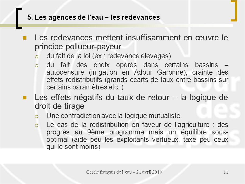 Cercle français de leau – 21 avril 201011 5.