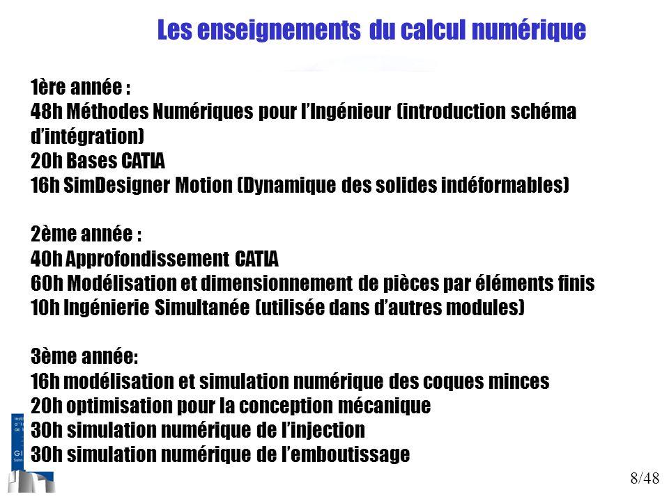 19/48 Projet Platine de Roller Mr Edet Michael Mr Grojean Alex Mr Litty Guillaume