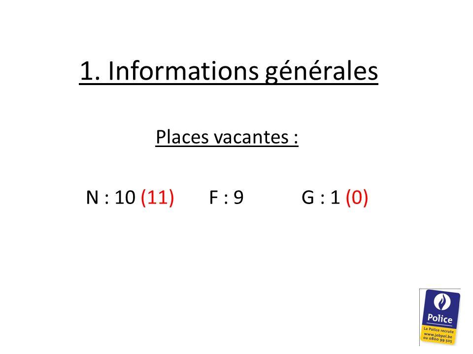 Conditions - Minimum six années dancienneté dans le cadre moyen à la date ultime dinscription; - Diplôme niveau A ou équivalent (épreuve de cadre réussie); - Pas de mention « insuffisant » à la dernière évaluation (à la candidature et à lentrée en formation); - Absence dune sanction disciplinaire lourde non effacée, - Absence de réaffectation pour cause dinaptitude professionnelle, en application de larticle V.II.14, alinéa 1er, 3°, PJPol.