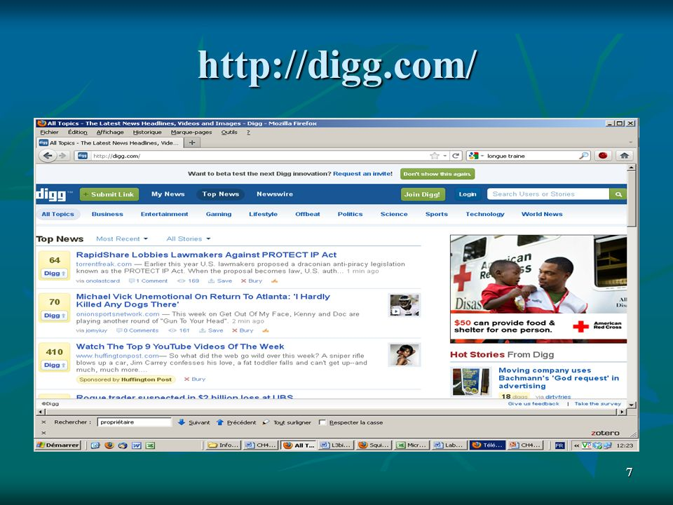 77 http://digg.com/