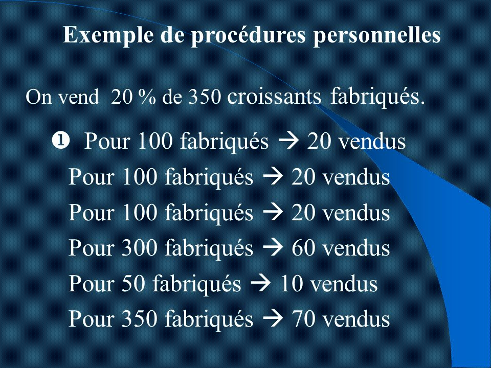 Grandeurs et mesures Compétences (cycle 3) Longueurs, masses, volumes, repérage du temps, durées Compétences (6°) Utiliser les équivalences entre les unités usuelles.