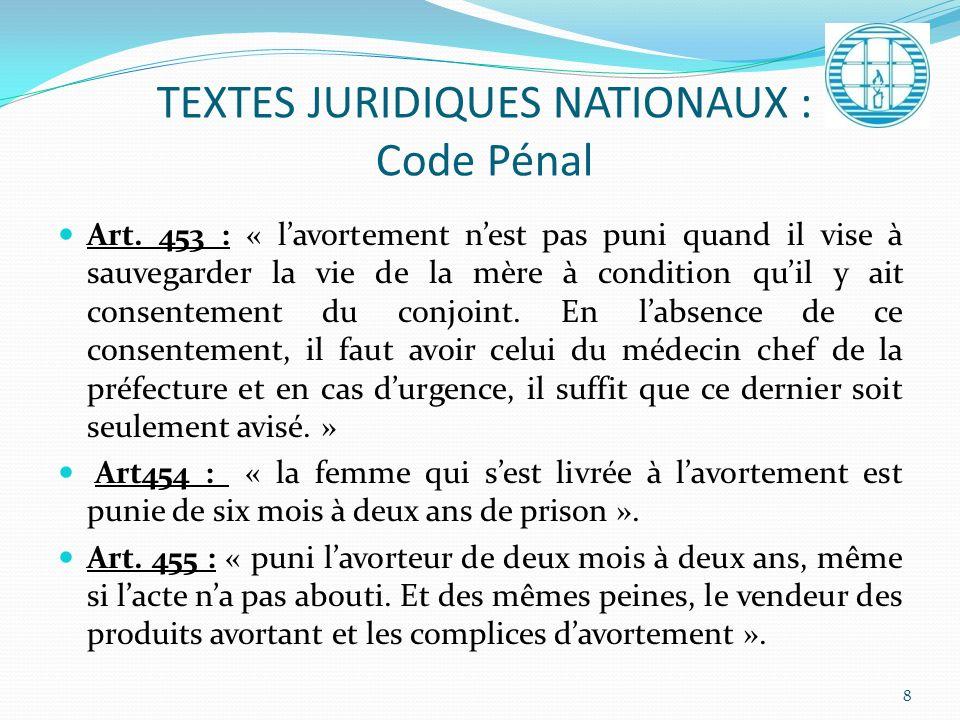 LE STATUT DE LEMBRYON le statut de lembryon ne fait pas lobjet dun consensus… -Convention européenne des droits de l Homme : Art.