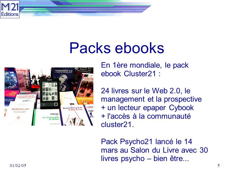 10/03/0616 Communauté et ventes Marché des livres introuvables le marché des ouvrages absents des librairies moyennes est plus important que celui des livres présents Amazon 2,3 millions de livres aux US 57% du CA sur des livres introuvables en librairies Comment.