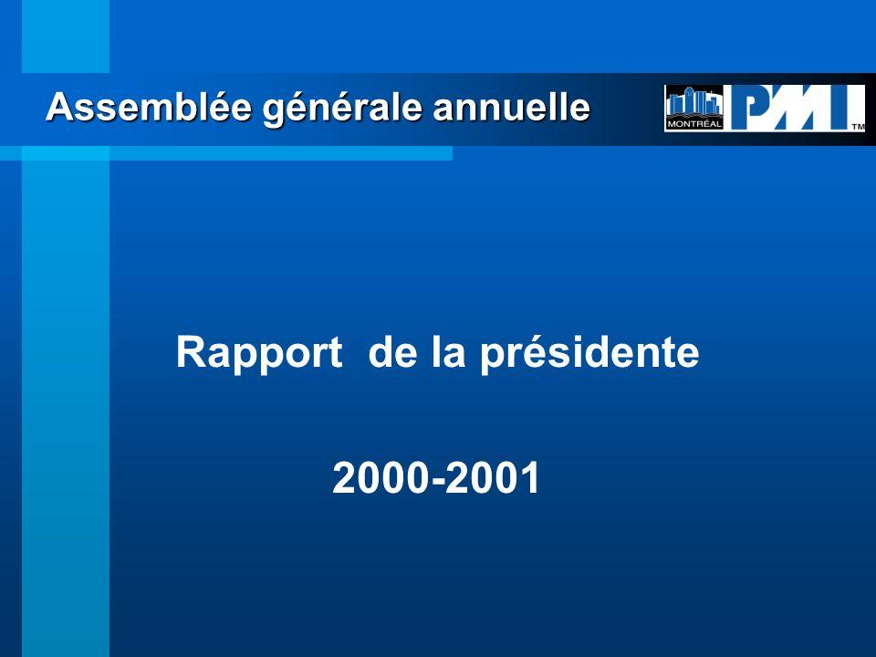 Commentaires Lannée 2001 sera une année qui remplira plusieurs de ses promesses.