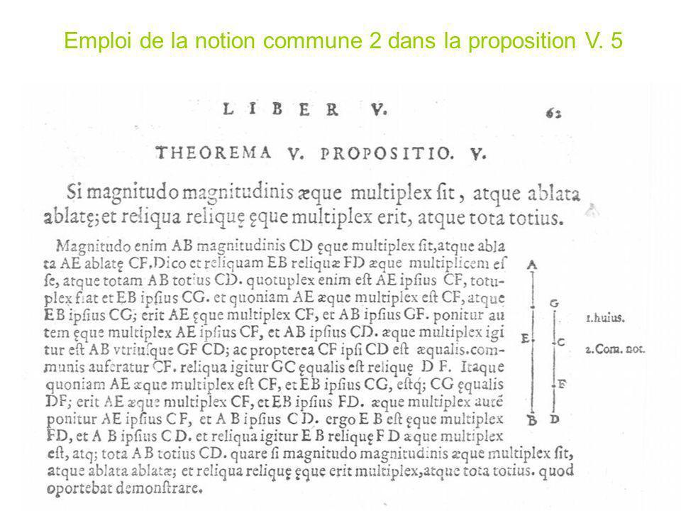 AC 2 +BC.BD=BC 2 +BA 2 Proposition II. 13