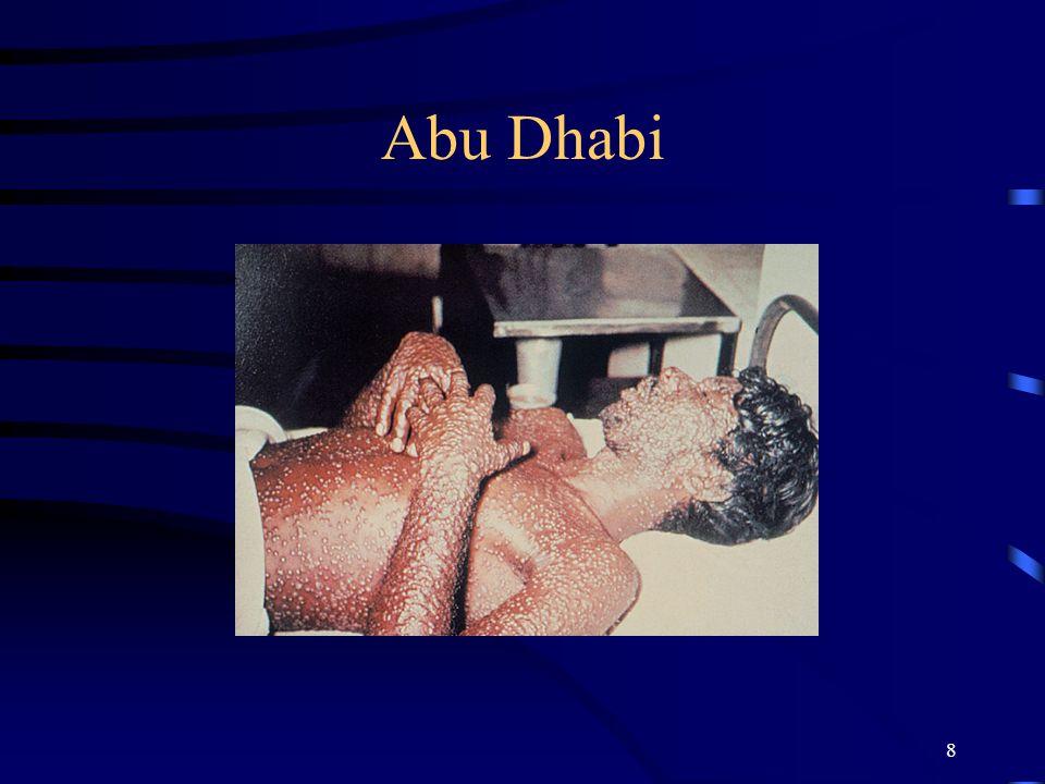 8 Abu Dhabi
