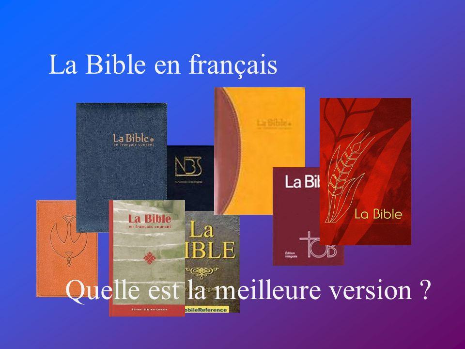 Psaume 68.4 Segond 1910, Genève 1979, Colombe Bible en français courant, Semeur Chantez à Dieu, célébrez son nom .