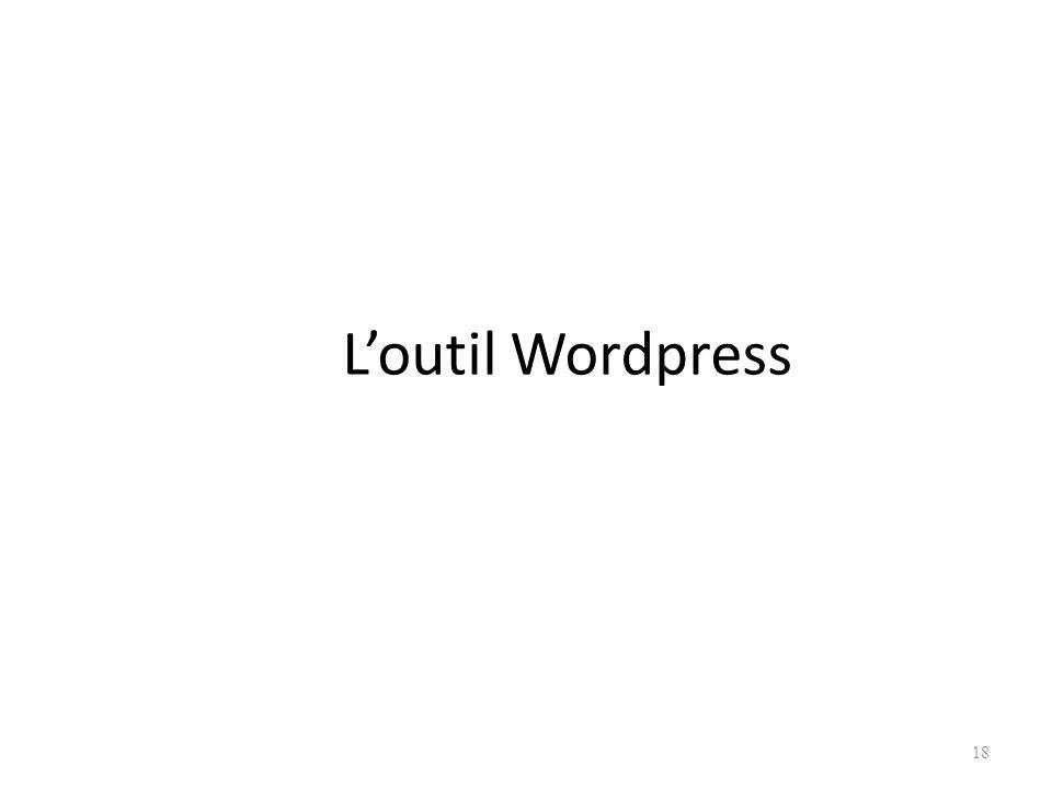 Loutil Wordpress 18