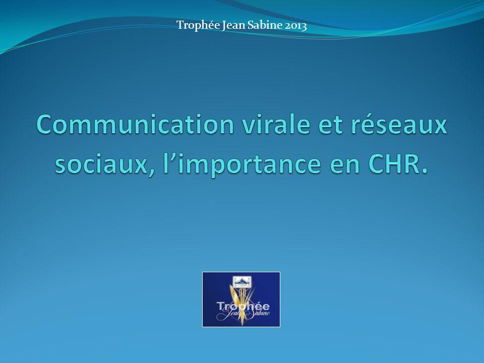 Trophée Jean Sabine 2013