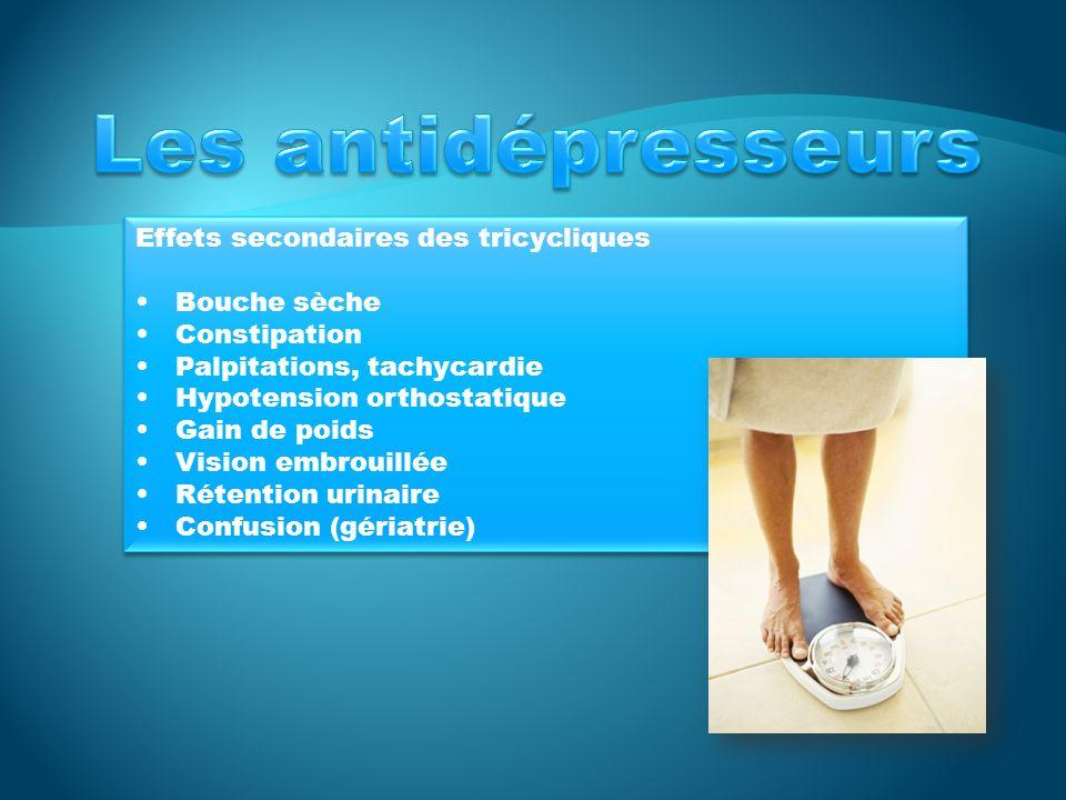 A.Divalproex sodium 500 mg B.