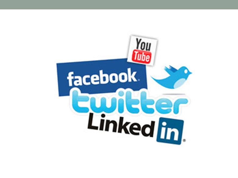 Plan de la journée Initiation aux réseaux sociaux Vos expériences Principes de base vs clientèle type Facebook vs autres réseaux Twitter et Pinterest Les médias sociaux au jour le jour Fixer des objectifs et les mesurer Plan daction Diffuser au bon moment contenus Ressources et outils Twitter et Hootsuite