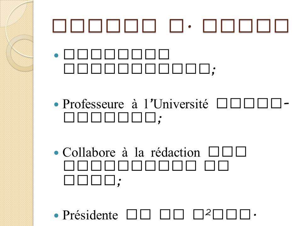 Activité 2 5 e année ( Tome 2, p.298) RAS : L élève doit pouvoir estimer et mesurer le périmètre de divers polygones.